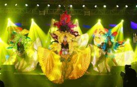 carnival_wings