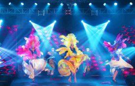 carnival_wings_splas_QwbVO
